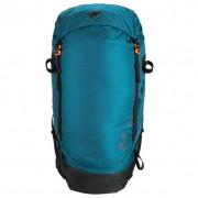 Рюкзак Mammut Ducan 30