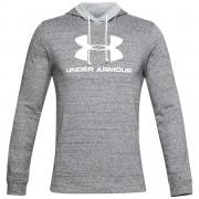 Чоловіча толстовка Under Armour Sportstyle Terry Logo Hoodie
