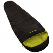 Спальний мішок Alpine Pro Ocere