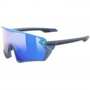 Сонцезахисні окуляри Uvex Sportstyle 231