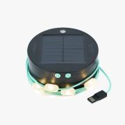 Лампа Mpowerd Solar String Lights