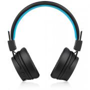 Бездротові навушники Niceboy Hive 2 joy