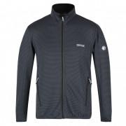 Чоловіча куртка Regatta Highton Lite