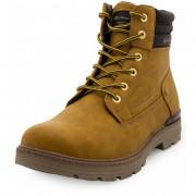 Чоловічі зимові черевики Alpine Pro Marg