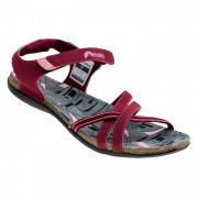 Жіночі сандалі Elbrus Lavera WO'S