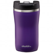 Термокружка Aladdin Café Therm. Leak-Lock™ 250ml