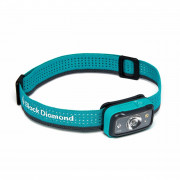 Налобний ліхтарик Black Diamond Cosmo 300
