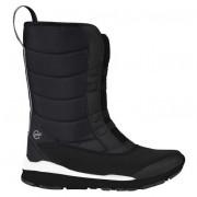 Жіночі зимові черевики Dare 2b Womens Zeno чорний