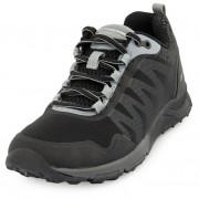 Pánské boty Alpine Pro Fabris černá