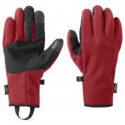 Чоловічі рукавички Outdoor Research Gripper Sensor