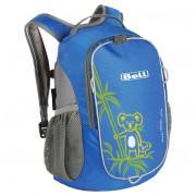 Dětský batoh Boll Koala 10 modrá dutchblue