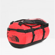 Сумка The North Face Base Camp Duffel - S