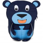 Dětský batoh Affenzahn Bobo Bear small