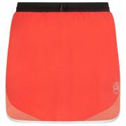 Спідниця La Sportiva Comet Skirt W
