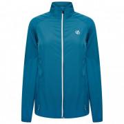 Жіноча куртка Dare 2b Resilient W/Shl
