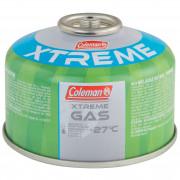 Kartuše Coleman C100 Xtreme