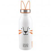 Вакуумна пляшка Aladdin Láhev Zoo 430 ml