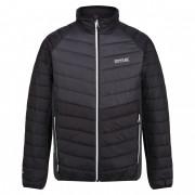 Чоловіча куртка Regatta Halton IV