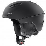 Гірськолижний шолом Uvex Ultra
