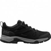 Чоловічі туристичні черевики Helly Hansen Switchback Trail Low Ht чорний