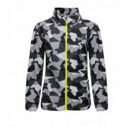 Дитяча куртка Mac in a Sac Edition 10k