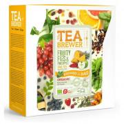 Чай Grower´s cup Чай подарункова упаковка 7 шт