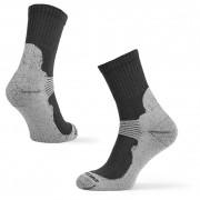 Шкарпетки Zulu Merino Men