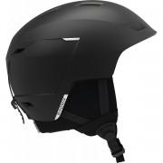 Гірськолижний шолом Salomon Pioneer Lt Access