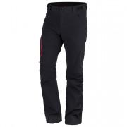 Чоловічі штани Northfinder Kemet