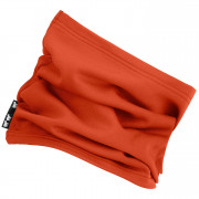 Багатофункціональний шарф Ortovox Fleece Light Neckwarmer