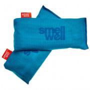 Дезодорант Smellwell Sensitive XL