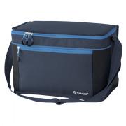 Chladící taška Outwell Petrel L tmavě modrá dark blue