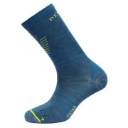 Шкарпетки Devold Hiking Light Sock синій