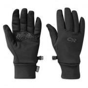 Чоловічі рукавички Outdoor Research PL 400 Sensor
