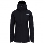 Жіноча куртка The North Face Hikesteller Parka Shell Jacket