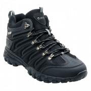 Чоловічі черевики Hi-Tec Hastin mid