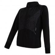 Жіноча куртка Sensor Infinity Zero