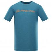 Чоловіча футболка Alpine Pro Tiberio 9