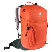 Жіночий рюкзак Deuter Trail 24 SL