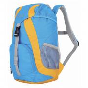 Dětský batoh Husky Sweety 6 l modrá
