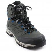 Чоловічі черевики Meindl Bellavista MFS