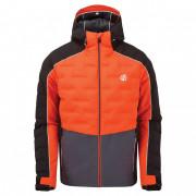 Чоловіча куртка Dare 2b Expounder