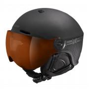 Гірськолижний шолом Etape Phoenix Pro