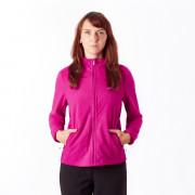 Жіноча куртка Regatta Highton Full Zip