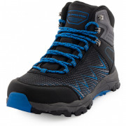 Чоловічі туристичні черевики Alpine Pro Roddo