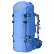 Batoh Fjällräven Kajka 65 modrá UN Blue