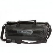 Дорожня сумка Ortlieb Rack-Pack 49L