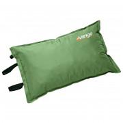 Polštářek Vango Pillow S / INF zelená