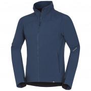 Чоловіча куртка Northfinder Ryker синій