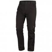 Чоловічі штани Northfinder Bolert